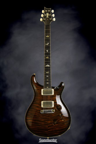 Most Expensive Guitars4